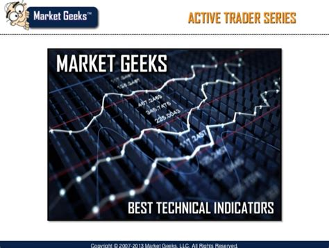 best technical indicators for swing trading best technical indicators swing trading xfr forex