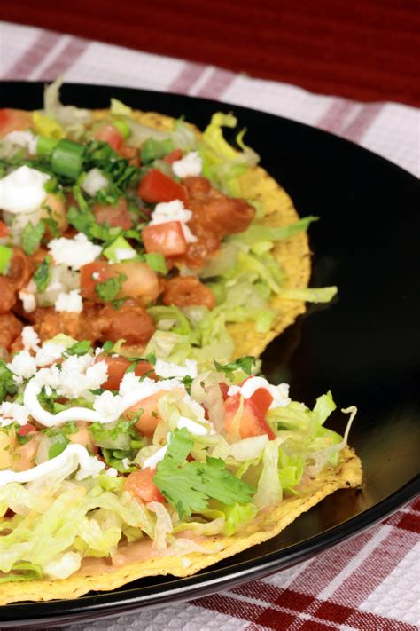 what to cook for a mexican dinner mexican recipes easy meals to make for dinner huffpost