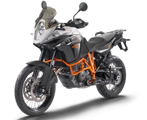 Ktm 1190 Adventure Forum 2013 Ktm 1290 Duke R Prototype Unveiled Bike Chat