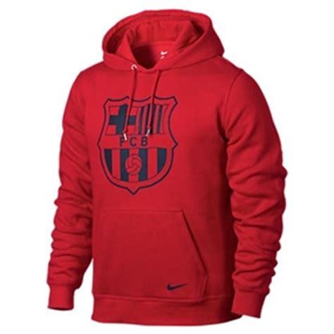 Hoodie Barcelona 3 sale 32 99 nike barcelona barcelona outerwear nike club fc barcelona soccer hoodie