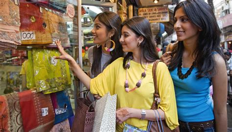 s day 2017 top 5 indian cities best for shopping
