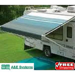 a e 8500 15 rv replacement awning fabric rv parts country