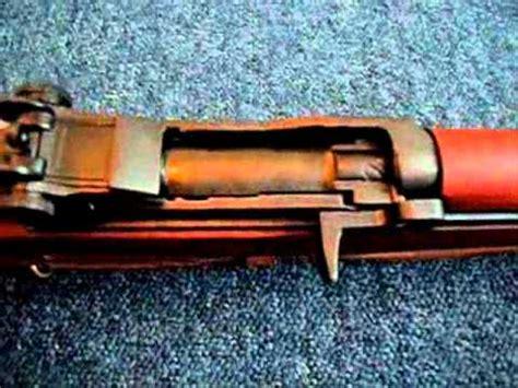 Bathroom Buddy Replica M1 Garand Replica How To Save Money And Do It