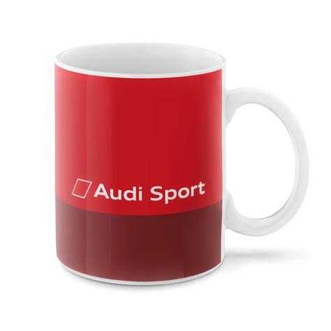 Audi Zentrum Os by Audi Sport Tasse Audi Zentrum Os Audi Zentrum Osnabr 252 Ck