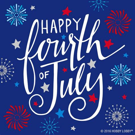 this is your ultimate 4th best 25 fourth of july quotes ideas on happy