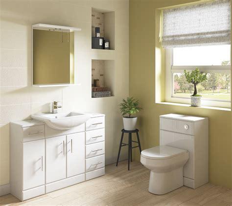 Bathroom Furniture Trade Wholesale Domestic Bathroom Small Bathroom Suite Ideas