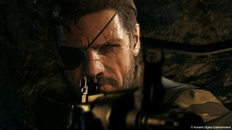 quotes theme mgsv kojima mgsv is the story of how snake became big boss an
