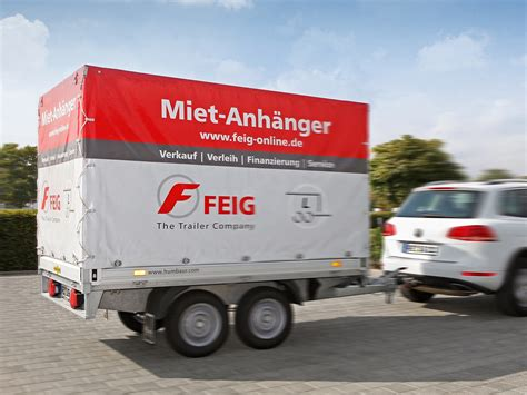 Anh Nger Mieten Von Privat by Anh 228 Nger Mieten Feig Gmbh