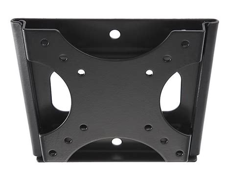 rosewill dual monitor desk mount rosewill rms 16003 dual monitor gas arm desk mount