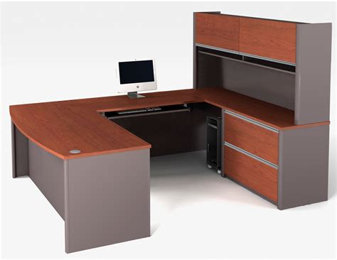 u shaped workstation desks u shaped desk ikea multi functional and large desk for