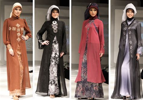 Dress Atasan Wanita Trendy Katun Hitam Putih Inficlo Srs 574 Murah baju fashion busana muslim pakaian 2015 the knownledge