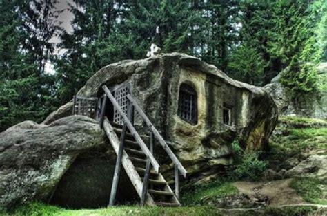 imagenes raras y extraordinarias las casas m 225 s raras y sorprendentes alrededor del mundo