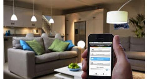 illuminazione wireless illuminazione wireless personalizzata soluzioni per casa