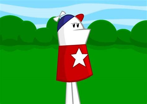 Homestar Runner Here My Resume by Four Webcomic Artists I D Give All My Money To If They D