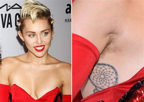 female celebrities pubic hair hairy female armpit pics