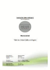 Anschreiben Bewerbung Ausbildung Kauffrau Grob Und Aubenhandel Abschlussarbeit Anschreiben