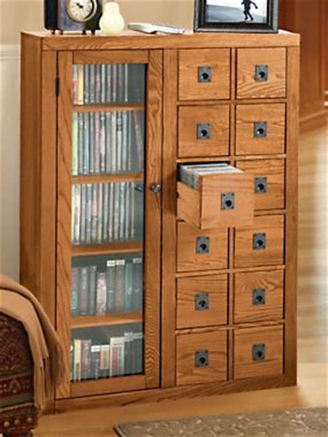 Mission Style Cd Cabinet by 35 Best Images About Craftsman Style Media Cabinets On