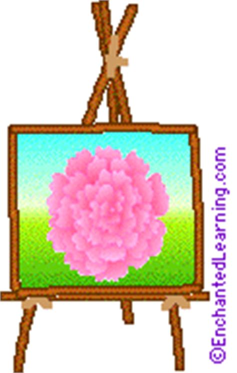 enchanted learning crafts twig crafts for enchanted learning software