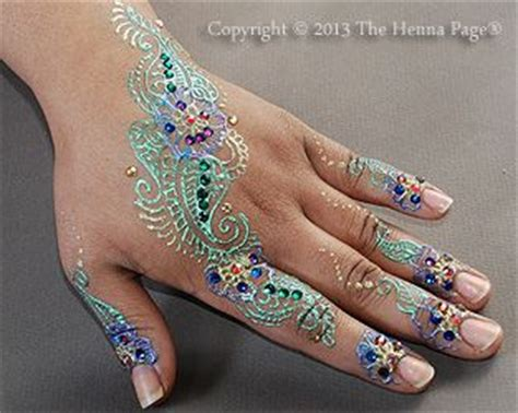 what kind of ink is used for henna tattoos 17 best ideas about white tattoos on white ink