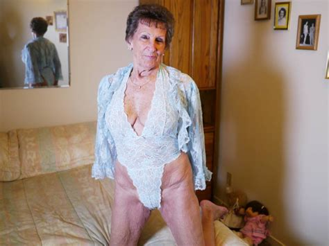 90 year old hairy women pictures gallarys meet the super cougars grannies who enjoy making porn and
