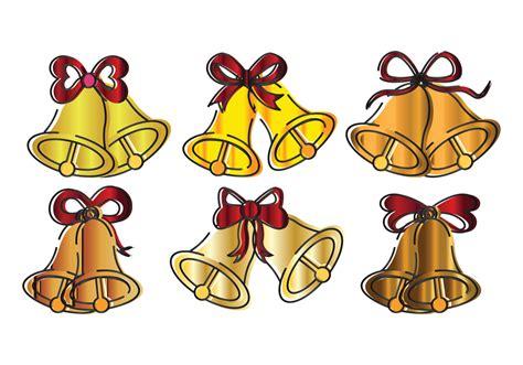 Wedding Bell Vector by Wedding Bells Vectorial Descargue Arte Gr 225 Ficos E