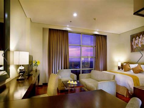 agoda purwokerto best price on aston imperium purwokerto hotel in