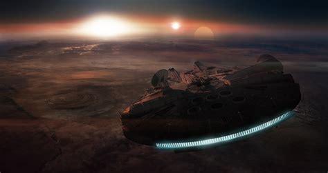 Imagenes 4k Star Wars | star wars 4k wallpaper wallpapersafari
