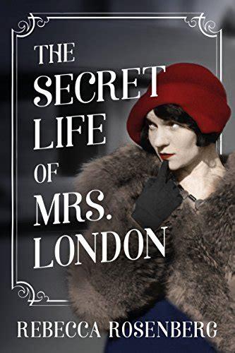 the secret of mrs books the secret of mrs by rosenberg
