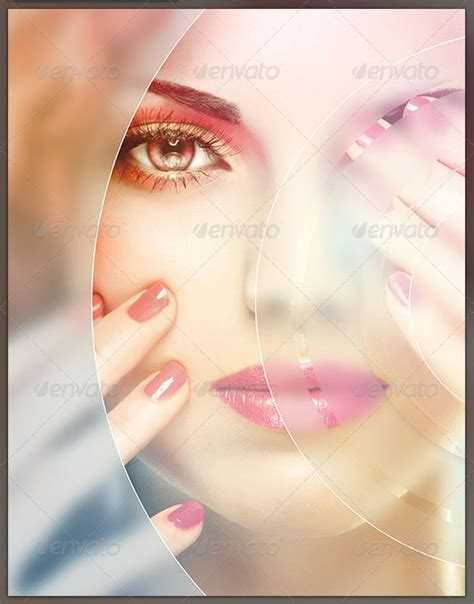 photoshop effects templates dazzling photo effect templates in photoshop entheos
