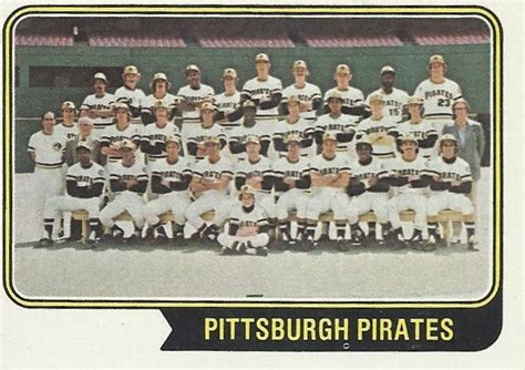 Pittsburgh Records Images