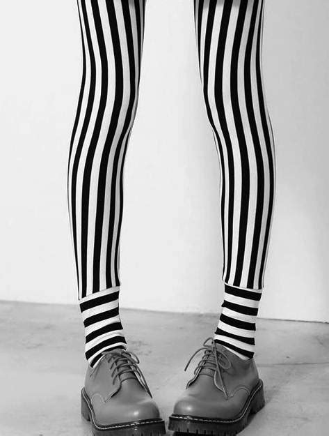 patterned tights in tumblr pattern leggings on tumblr