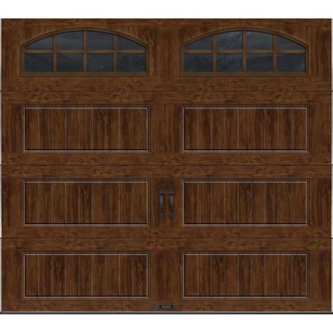 garage doors menards menards garage door menards garage doors 25 best ideas