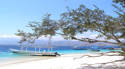 Explore Lombok explore lombok and gili islands