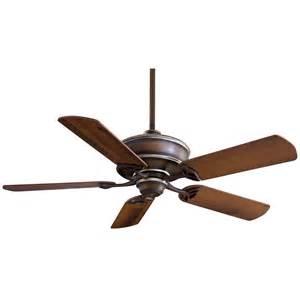 Walnut Ceiling Fan 576f620bcw 055 1