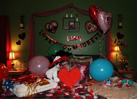 valentines day surprises valentine s day the traveling twosome