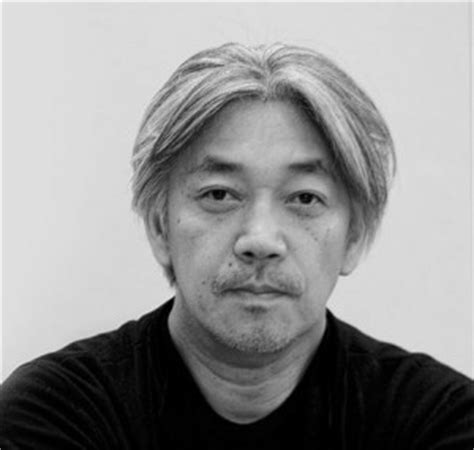 ryuichi sakamoto  receive lifetime achievement award find  track