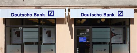 deutsche bank address deutsche bank predicts gst implementation to be apr 2018