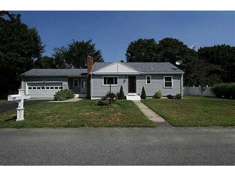 middletown homes for sale middletown ri patch