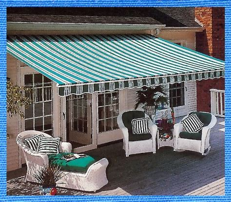 custom awnings absolutely custom awnings and shade covers