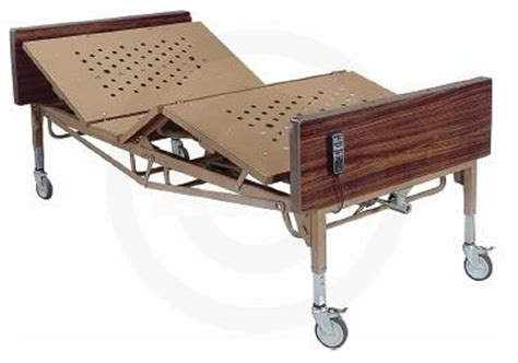bariatric hospital bed drive medical full electric bariatric hospital bed