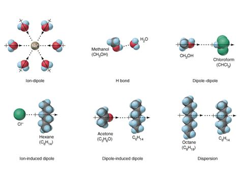 hydration definition chemistry hydration