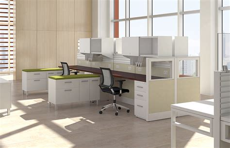 used government office furniture new cubicles starting at 399 cubicles net