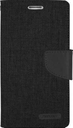 Canvas Diary Samsung S6 Edge mercury canvas diary black galaxy s6 edge skroutz gr
