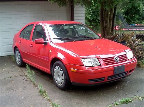 volkswagen jetta 2000 2000 vw jetta related keywords 2000 vw jetta long tail