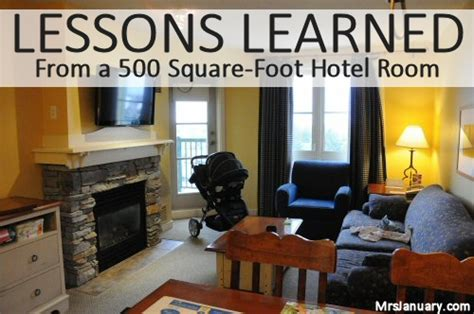 square foot of a room how big is 550 square my web value