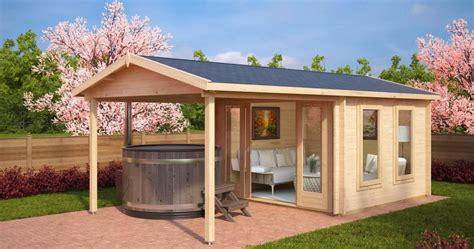 tips on building a house 5 tips to build a diy summer house intelligenthq