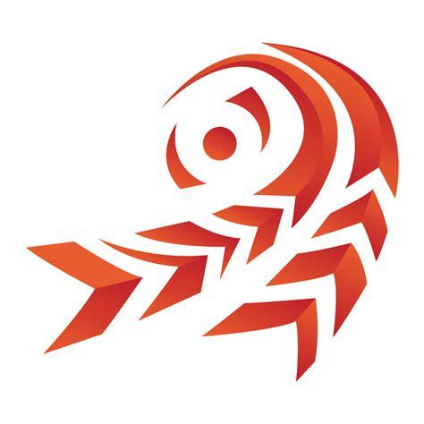 make my logo a vector dynamic logo vector by zuccherofilato on deviantart