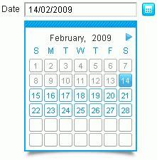 mysql date format abbreviated month swadesh programming blog tutorials in jquery ajax php