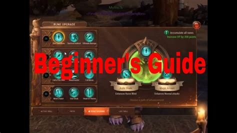 crusaders of light equipment guide myths7k crusaders of light beginner s guide to