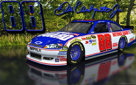 Free Dale Earnhardt Jr Wallpaper dale earnhardt jr wallpaper 183